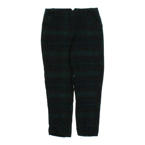 Merona Casual Pants in size 8 at up to 95% Off - Swap.com