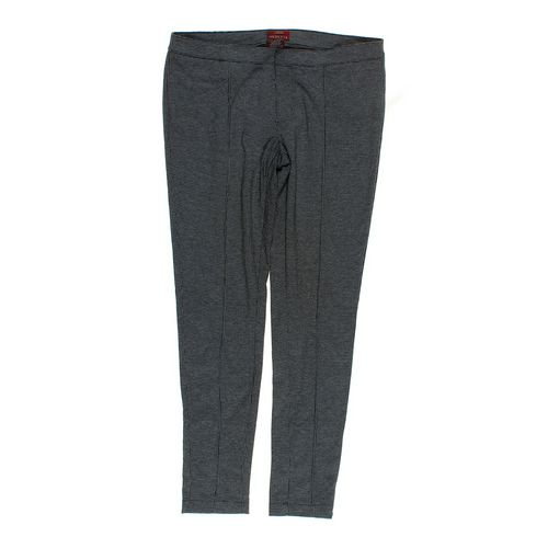 Merona Casual Pants in size 10 at up to 95% Off - Swap.com