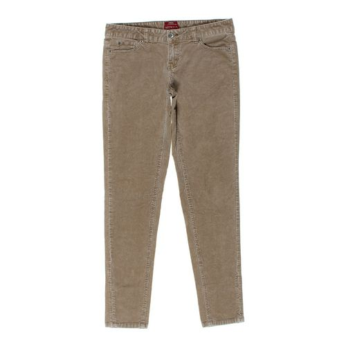 Merona Casual Pants in size 6 at up to 95% Off - Swap.com
