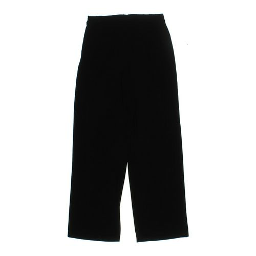 Metrostyle Casual Pants in size S at up to 95% Off - Swap.com