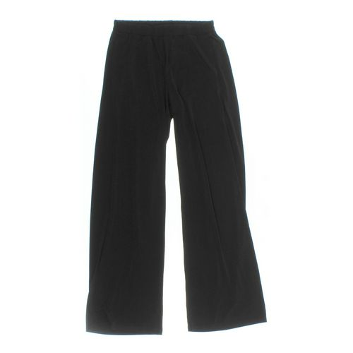 Michael Kors Casual Pants in size M at up to 95% Off - Swap.com