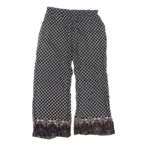 miss love Casual Pants in size L at up to 95% Off - Swap.com