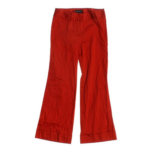 Moda Casual Pants in size 10 at up to 95% Off - Swap.com
