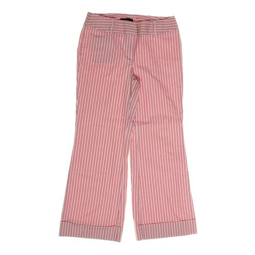 Moda International Casual Pants in size 14 at up to 95% Off - Swap.com