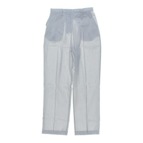 Monterey Bay Clothing Company Casual Pants in size 14 at up to 95% Off - Swap.com