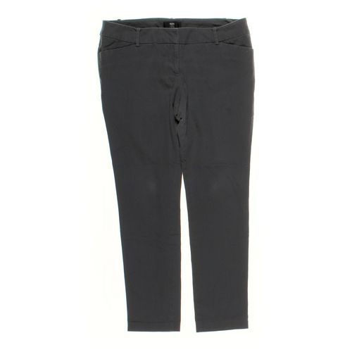Mossimo Casual Pants in size 16 at up to 95% Off - Swap.com