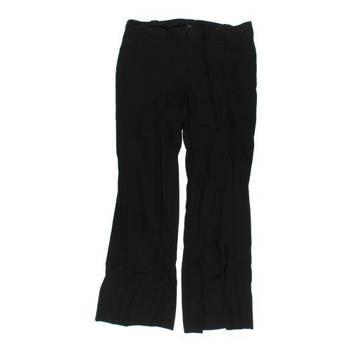 Mossimo Casual Pants in size 10 at up to 95% Off - Swap.com