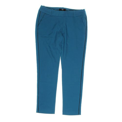 Mossimo Casual Pants in size 4 at up to 95% Off - Swap.com