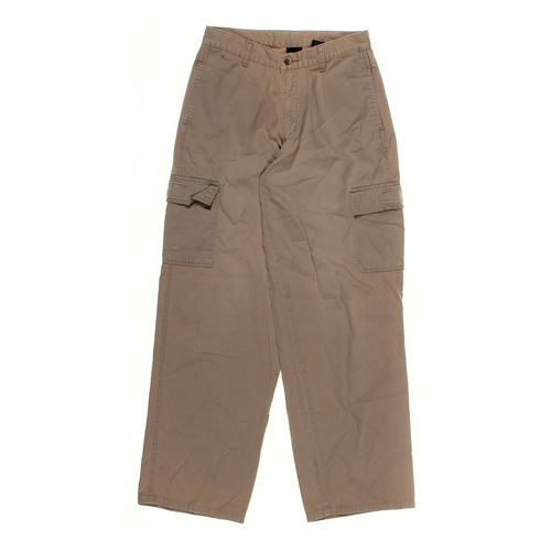 """Mossimo Supply Co. Casual Pants in size 30"""" Waist at up to 95% Off - Swap.com"""
