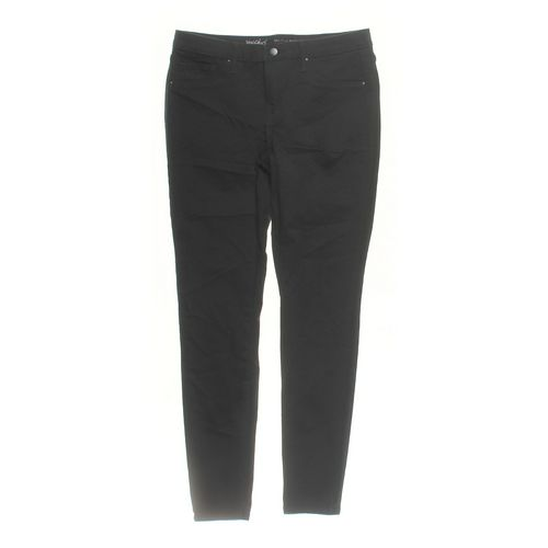Mossimo Supply Co. Casual Pants in size 10 at up to 95% Off - Swap.com