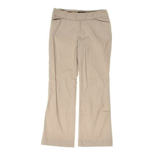 Mossimo Supply Co. Casual Pants in size 4 at up to 95% Off - Swap.com