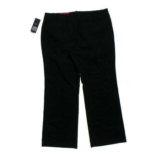 Mossimo Supply Co. Casual Pants in size 8 at up to 95% Off - Swap.com