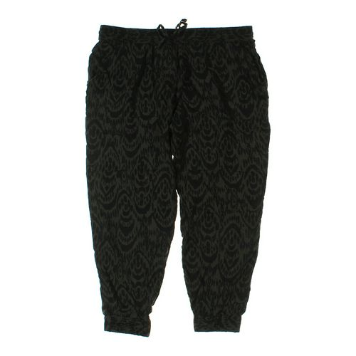 Mossimo Supply Co. Casual Pants in size XXL at up to 95% Off - Swap.com