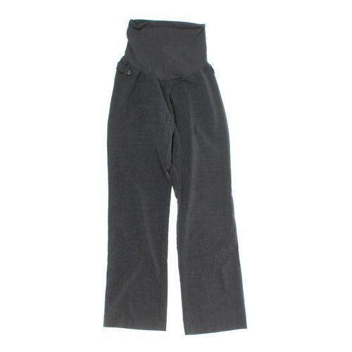 Motherhood Maternity Casual Pants in size L at up to 95% Off - Swap.com