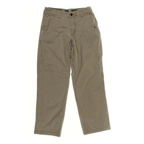 "Mountain Khakis Casual Pants in size 33"" Waist at up to 95% Off - Swap.com"