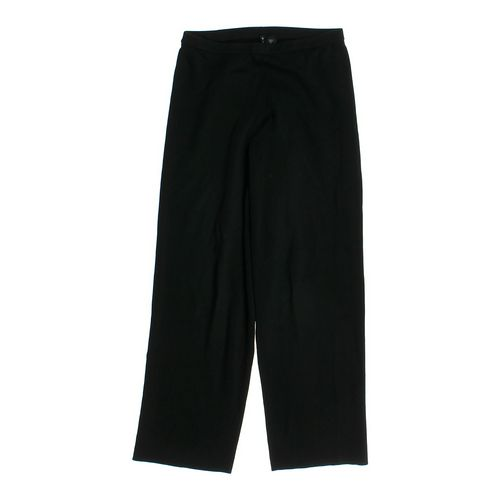 MTWT Casual Pants in size M at up to 95% Off - Swap.com