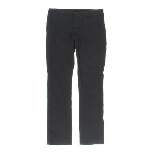 Naf Naf Casual Pants in size 6 at up to 95% Off - Swap.com