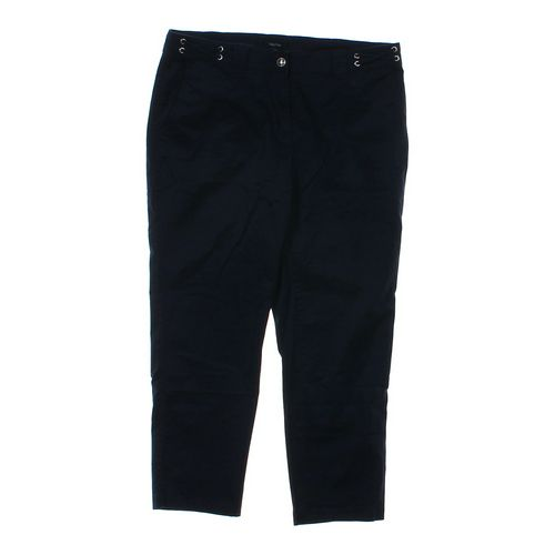 Nautica Casual Pants in size 12 at up to 95% Off - Swap.com