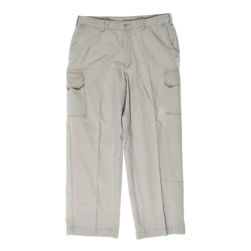 """Nautica Casual Pants in size 40"""" Waist at up to 95% Off - Swap.com"""