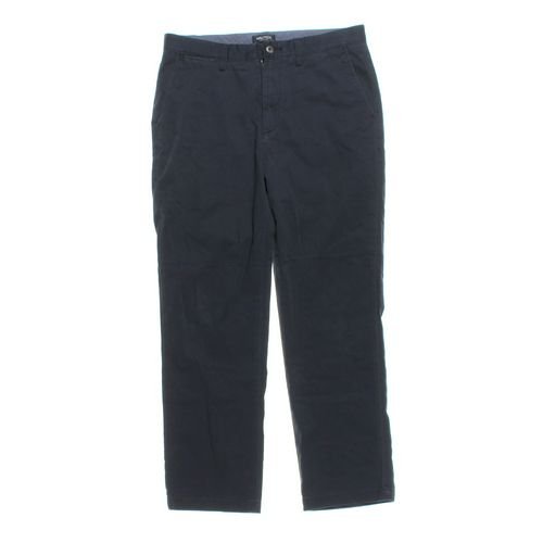 "Nautica Casual Pants in size 33"" Waist at up to 95% Off - Swap.com"