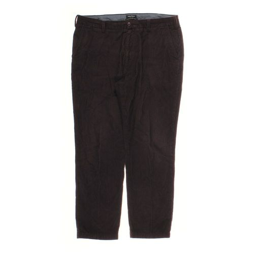 """Nautica Casual Pants in size 38"""" Waist at up to 95% Off - Swap.com"""
