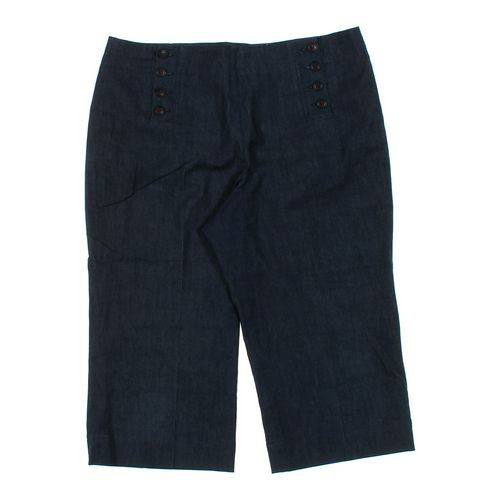 ND: New Directions Casual Pants in size 16 at up to 95% Off - Swap.com