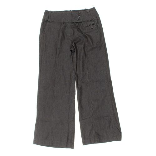ND: New Directions Casual Pants in size 4 at up to 95% Off - Swap.com