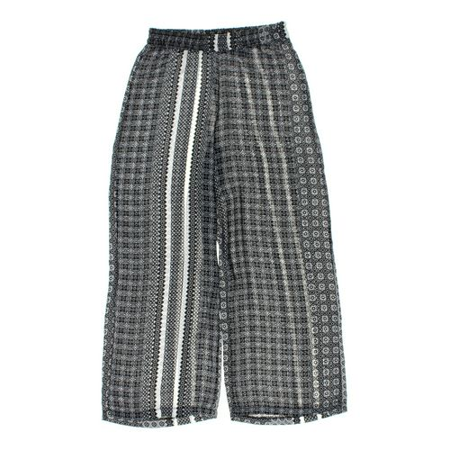 ND: New Directions Casual Pants in size M at up to 95% Off - Swap.com