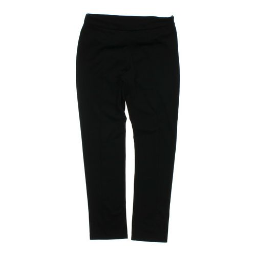 Necessary Objects Casual Pants in size M at up to 95% Off - Swap.com