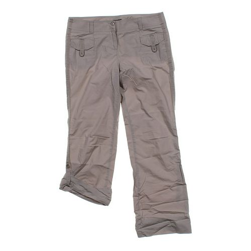 New York & Company Casual Pants in size 10 at up to 95% Off - Swap.com