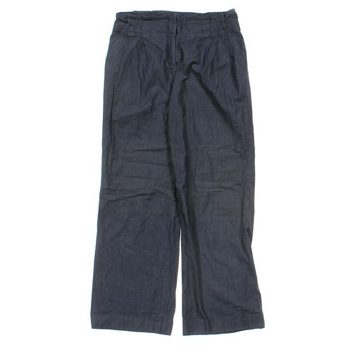 New York & Company Casual Pants in size 6 at up to 95% Off - Swap.com