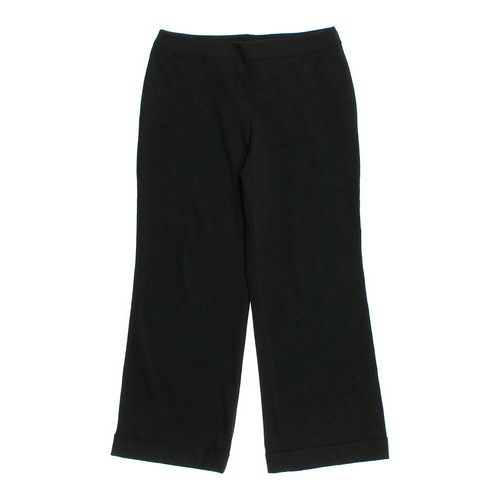 New York & Company Casual Pants in size L at up to 95% Off - Swap.com
