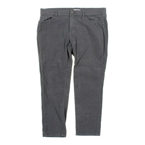 New York & Company Casual Pants in size 16 at up to 95% Off - Swap.com