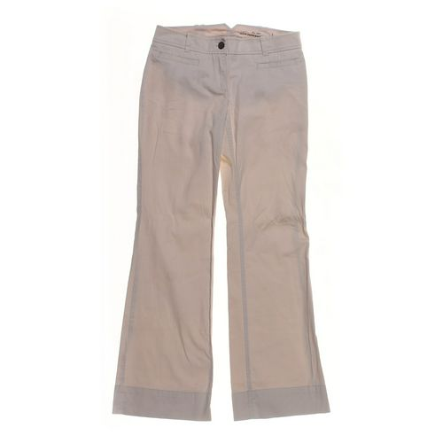 New York & Company Casual Pants in size 2 at up to 95% Off - Swap.com