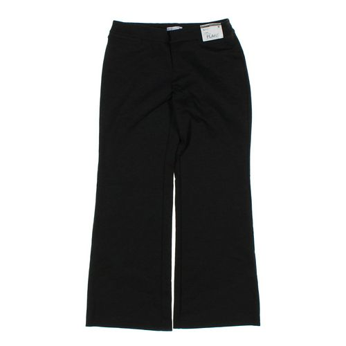 New York & Company Casual Pants in size S at up to 95% Off - Swap.com