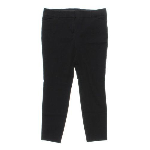 New York & Company Casual Pants in size 12 at up to 95% Off - Swap.com