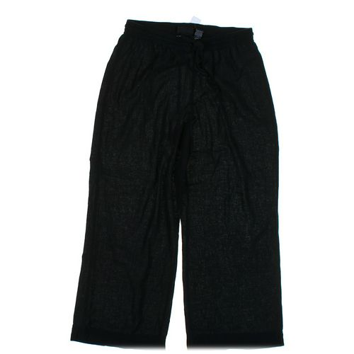 New York & Company Casual Pants in size 14 at up to 95% Off - Swap.com