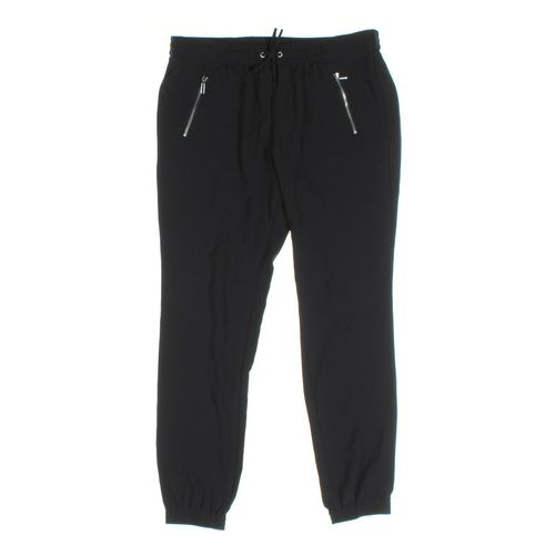 New York & Company Casual Pants in size M at up to 95% Off - Swap.com