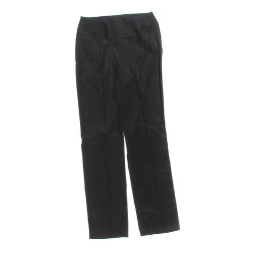 Newport News Casual Pants in size 6 at up to 95% Off - Swap.com