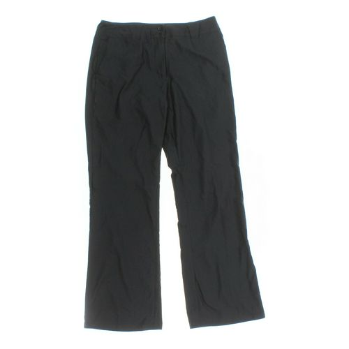 NIKE Casual Pants in size 10 at up to 95% Off - Swap.com