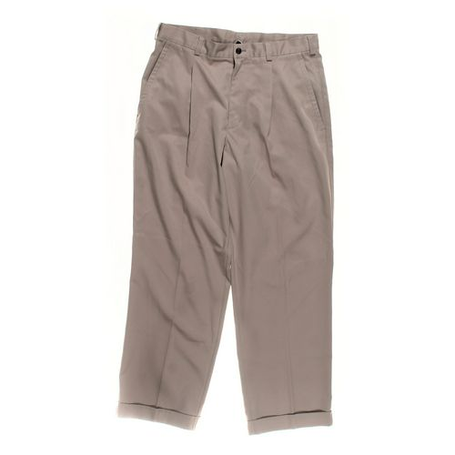 """NIKE Casual Pants in size 34"""" Waist at up to 95% Off - Swap.com"""