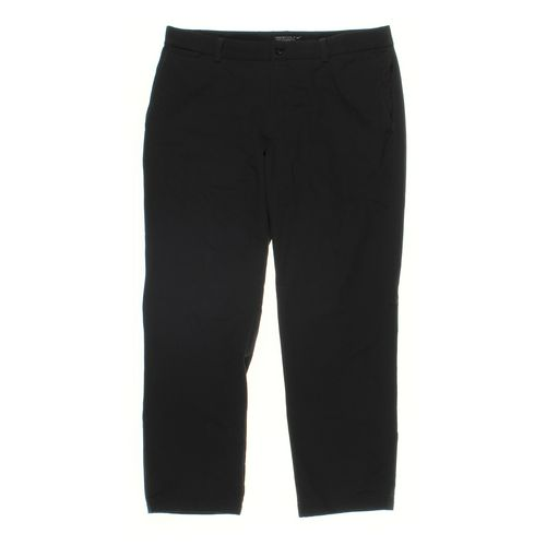 "NIKE Casual Pants in size 36"" Waist at up to 95% Off - Swap.com"