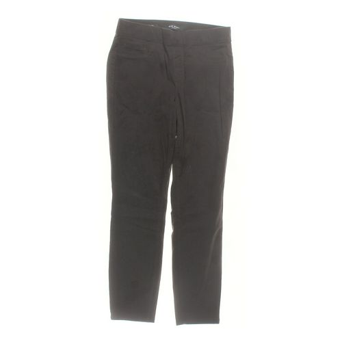 Nine West Casual Pants in size 12 at up to 95% Off - Swap.com