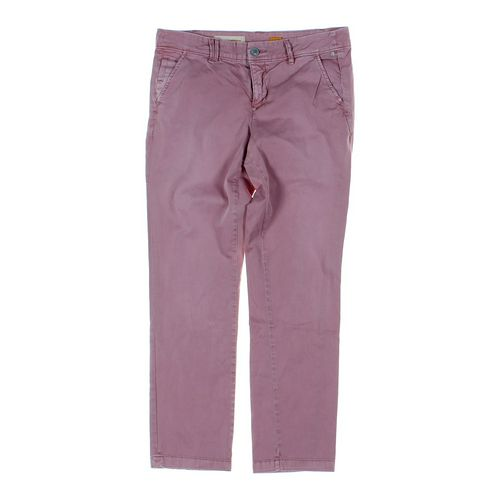 No.29 Casual Pants in size 10 at up to 95% Off - Swap.com