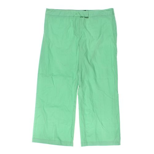 Norton McNaughton Casual Pants in size 18 at up to 95% Off - Swap.com