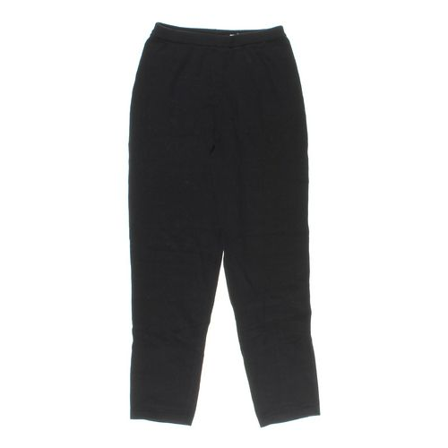 NORTON STUDIO Casual Pants in size M at up to 95% Off - Swap.com