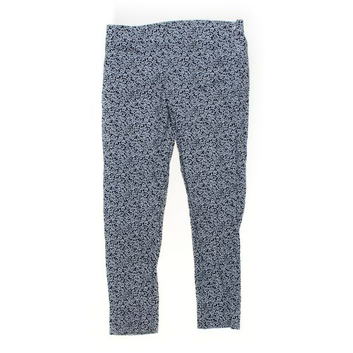 NY Collection Casual Pants in size 10 at up to 95% Off - Swap.com