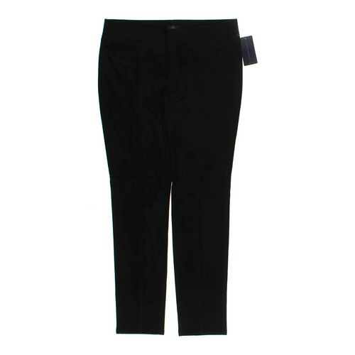 NYDJ Casual Pants in size 12 at up to 95% Off - Swap.com
