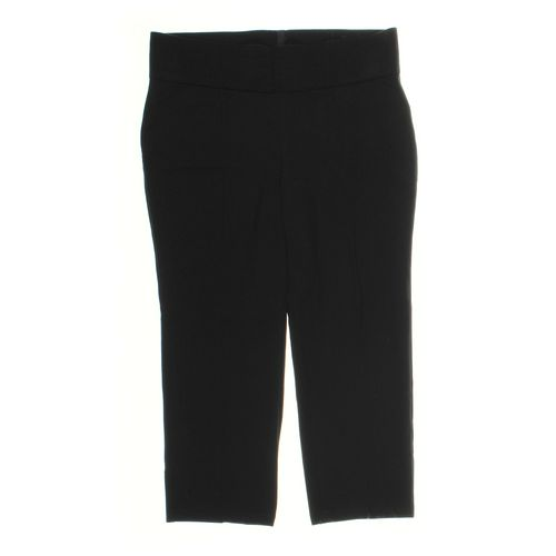 Nygard Casual Pants in size 20 at up to 95% Off - Swap.com