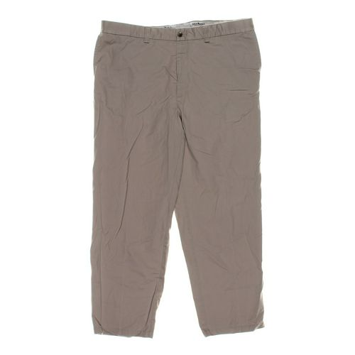 """Oak Hill Casual Pants in size 44"""" Waist at up to 95% Off - Swap.com"""